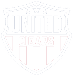 United Cigar Group Home