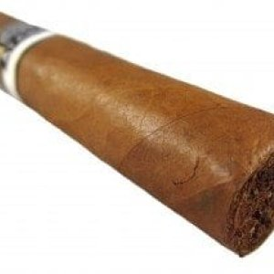 Atabey Cigar Review - by Blind Man's Puff